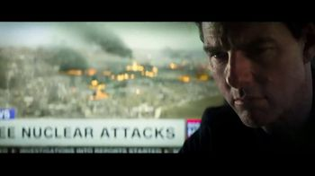 Mission: Impossible - Fallout - Alternate Trailer 66