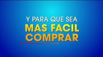 Rooms to Go Venta y Liquidación de Verano TV Spot, 'Fabuloso' [Spanish] - Thumbnail 5