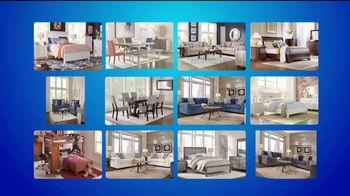 Rooms to Go Venta y Liquidación de Verano TV Spot, 'Fabuloso' [Spanish] - Thumbnail 7