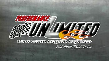 Proformance Unlimited TV Spot, 'One at a Time' - Thumbnail 8