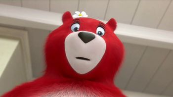 Charmin Ultra Strong TV Spot, \'Even Charmin Bear Cubs Know\'