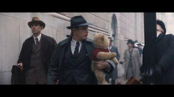 Christopher Robin - Alternate Trailer 50