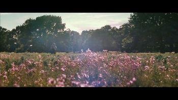 Christopher Robin - Alternate Trailer 49