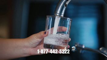 H2o Concepts TV Spot, 'Whole House Water System' - Thumbnail 6