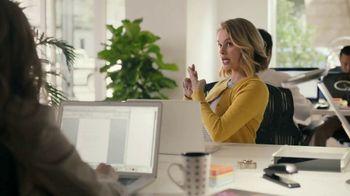 Havertys Summer Sale TV Spot, 'Savings on Top of Savings' - Thumbnail 3