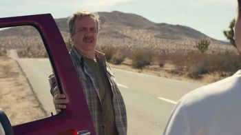 Aspen Dental TV Spot, 'Broken Down Car: $399 Dentures' - Thumbnail 3