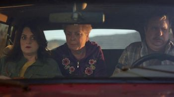 Aspen Dental TV Spot, 'Broken Down Car: $399 Dentures' - Thumbnail 5