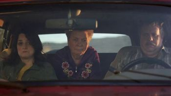 Aspen Dental TV Spot, 'Broken Down Car: $399 Dentures' - Thumbnail 7