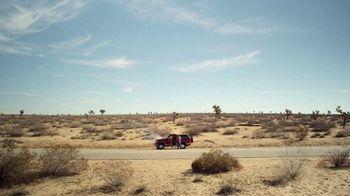 Aspen Dental TV Spot, 'Broken Down Car: $399 Dentures'