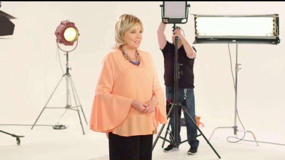 MedEnvios Healthcare TV Commercial, 'Pasi??n' con Zully Montero