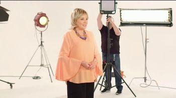 MedEnvios Healthcare TV Spot, 'Pasión' con Zully Montero [Spanish]