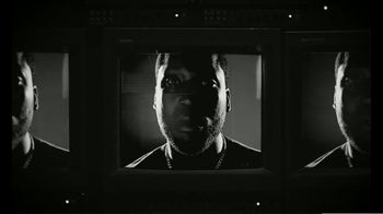 PUMA REFORM TV Spot, 'Look Forward' Song by Meek Mill - 32 commercial airings