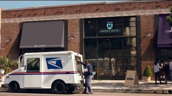 USPS TV Spot, 'Growing Together' [Spanish] - Thumbnail 1