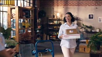 USPS TV Spot, 'Growing Together' [Spanish] - Thumbnail 4