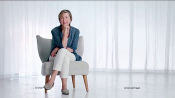 UnitedHealthcare AARP Medicare Supplement Plan TV Spot, 'Icing on the Cake' - Thumbnail 1