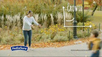 PediaSure Grow & Gain TV Spot, 'Falling Behind' - Thumbnail 8