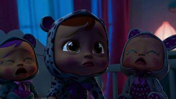 Cry Babies TV Spot, 'Disney Junior: Trust, Love and Caring' - Thumbnail 2