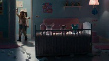 Cry Babies TV Spot, 'Disney Junior: Trust, Love and Caring' - Thumbnail 3