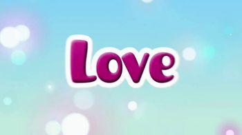 Cry Babies TV Spot, 'Disney Junior: Trust, Love and Caring' - Thumbnail 5