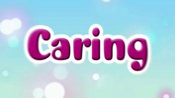 Cry Babies TV Spot, 'Disney Junior: Trust, Love and Caring' - Thumbnail 6