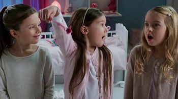 Cry Babies TV Spot, 'Disney Junior: Trust, Love and Caring' - Thumbnail 7