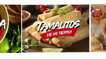Cocina Fácil Network TV Spot, 'El sabor de México' [Spanish] - Thumbnail 5