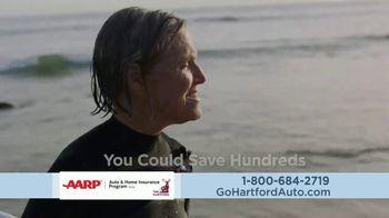 The Hartford Auto & Home Insurance Program TV Spot, 'Your Best Interest' - Thumbnail 10
