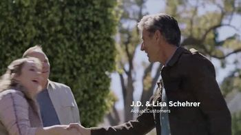 The Hartford Auto & Home Insurance Program TV Spot, 'Your Best Interest' - Thumbnail 2