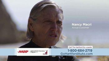 The Hartford Auto & Home Insurance Program TV Spot, 'Your Best Interest' - Thumbnail 4