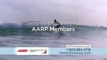 The Hartford Auto & Home Insurance Program TV Spot, 'Your Best Interest' - Thumbnail 5