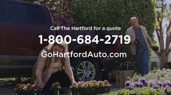 The Hartford Auto & Home Insurance Program TV Spot, 'Your Best Interest' - Thumbnail 6