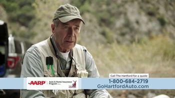 The Hartford Auto & Home Insurance Program TV Spot, 'Your Best Interest' - Thumbnail 8