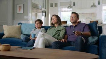 DIRECTV NOW TV Spot, 'Otra forma de ver tele' [Spanish]