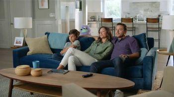 DIRECTV NOW TV Spot, 'Otra forma de ver tele' [Spanish] - Thumbnail 6
