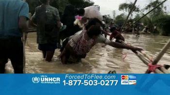 UNHCR TV Spot, 'Emergency Appeal' - Thumbnail 3