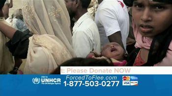 UNHCR TV Spot, 'Emergency Appeal' - Thumbnail 4