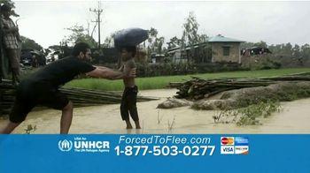UNHCR TV Spot, 'Emergency Appeal' - Thumbnail 6