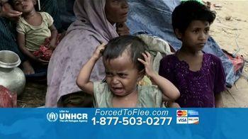 UNHCR TV Spot, 'Emergency Appeal' - Thumbnail 7