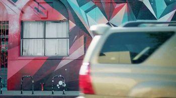 Bluprint TV Spot, 'Unleash Your Creativity' - Thumbnail 1