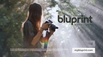 Bluprint TV Spot, 'Unleash Your Creativity' - Thumbnail 10