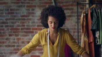 Bluprint TV Spot, 'Unleash Your Creativity' - Thumbnail 2