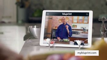 Bluprint TV Spot, 'Unleash Your Creativity' - Thumbnail 4