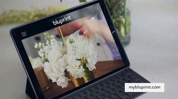 Bluprint TV Spot, 'Unleash Your Creativity' - Thumbnail 5