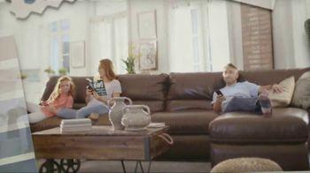 La-Z-Boy 4 Day Sale TV Spot, 'Favorite Spot: No Sales Tax' - Thumbnail 2