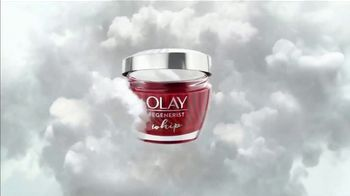 Olay Whips TV Spot, 'The #1 Skincare Product in 2018?' - Thumbnail 2