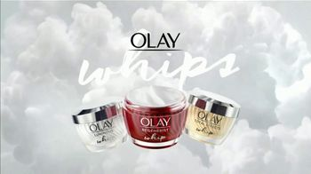 Olay Whips TV Spot, 'The #1 Skincare Product in 2018?' - Thumbnail 7