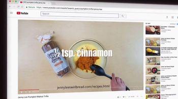 Google TV Spot, 'Grow With Google: Jenny Lee Bakery' - Thumbnail 8