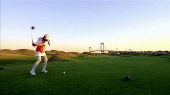 PGA Reach TV Spot, 'The Great Equalizer' - Thumbnail 10