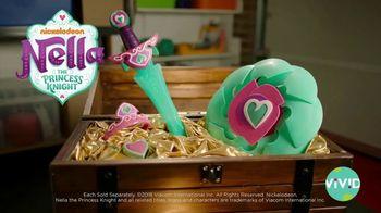 Nella the Princess Knight TV Spot, 'True Princess Knight'
