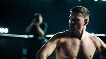 Modelo TV Spot, 'Fighting to Uphold Heritage With Stipe Miocic'